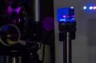 4차-하모닉-제너레이션_레이저-파장을-바꿔-분자를-이온화시킨다.jpg