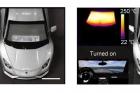 그림-투명전극이-적용된-장난감-자동차-앞-유리-모습.jpg