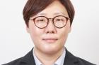 김은희-UNIST-생명과학부-교수.jpg