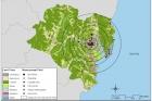 그림1.-연구진이-울산에-설치한-44개의-측정소-지도.jpg