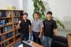 연구진-투명-전도성-나노막을-개발한-UNIST-연구진_왼쪽부터-강세원-연구원-고현협-교수-조승세-연구원.jpg
