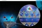 표지그림-JMCA-9월-7일자-표지_촉매-표면에서-합금이-생성되는-원리를-보여준다.jpg