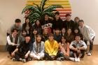 사진-UNIST-학생창업기업-페달링-단체사진.-공대선-대표오른쪽-맨-아래와-팀원들의-모습..jpg