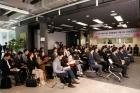 행사엔-창업기업과-투자사-관계자들이-참석했다.jpg