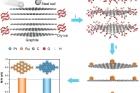 루테늄엣그래핀-촉매-합성법.jpg