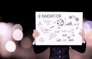 혁신의 딜레마 '무엇'을 생각하나