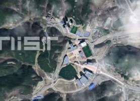 UNIST PR Video