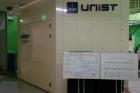 UNIST-PAL_빔라인.jpg