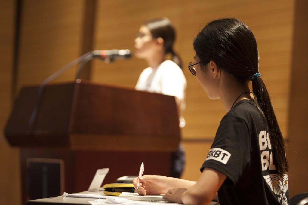 제2회-전국-청소년-과학디베이트대회-9-1024x682