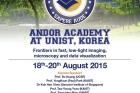 Andor-Academy_Poster.jpg
