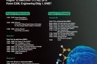 chemcomm-symposia.jpg