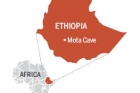 Ethiopian-DNA.jpg