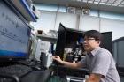 고현협-UNIST-에너지-및-화학공학부-교수-4.jpg