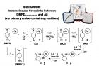 그림5-DMPD가-아밀로이드-베타에-작용하는-메커니즘.jpg