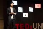 제5회-TEDxUNIST-박선용-1024x682.jpg