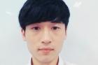 김수환-연구원.jpg