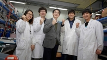 Melting, Coating, and All-Solid-State Lithium Batteries