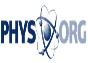 Phys_org-logo
