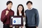 2016-IEEE-ISSCC-Silkroad-Award-6.jpg