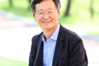 Prof.-Jae-Sung-Lee.jpg