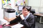 김주영-교수.jpg