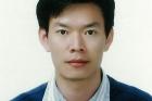 Professor-Soojin-Park.jpg