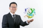 Professor-Chae-Un-Kim-2.jpg
