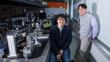 UNIST to Engineer Ultracompact Si-based Photonic Resonators
