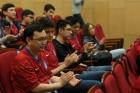 사이언스-캠프-개소식에-참여한-카자흐스탄-국제-올림피아드-대표-팀-1.jpg