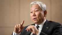 UNIST President Spells Out Korea's Future Research Directions