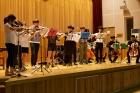 22일-유니스트라가-울산혜인학교-학생들을-위한-재능-기부-공연을-펼쳤다.-1.jpg