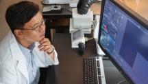 Cancer Breakthrough at UNIST, Using Plant-derived Baicalein