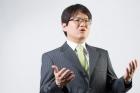 Professor-Ki-Jin-Han.jpg
