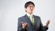 UNIST Professor, Chosen for 2015 IEEE CPMT Best Paper Award
