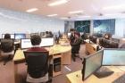 UNIST가-산업통상자원부의-에너지인력양성사업에-선정됐다.jpg