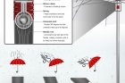 고개-숙이는-우산-설명-3.jpg