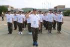 공군사관학교-체험-캠프-입소식-대표로-경례-중인-백승현-UNIST-학생-에너지및화학공학부-2-800x571.jpg