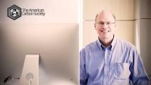 UNIST Professor Selected as Recipient of SGL Carbon Award