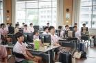 국가슈퍼컴퓨팅-청소년캠프-2016-2.jpg