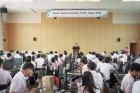 국가슈퍼컴퓨팅-청소년캠프-2016-3-1.jpg