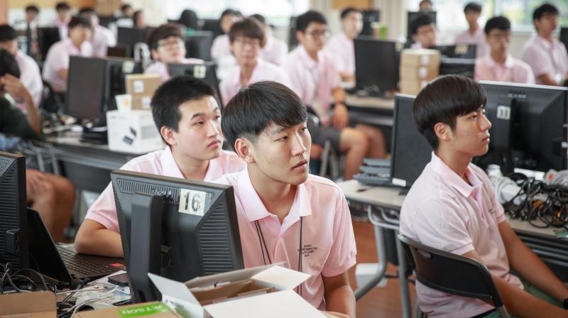 국가슈퍼컴퓨팅-청소년캠프-2016_main-800x448