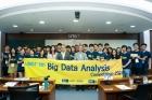big-data-3.jpg