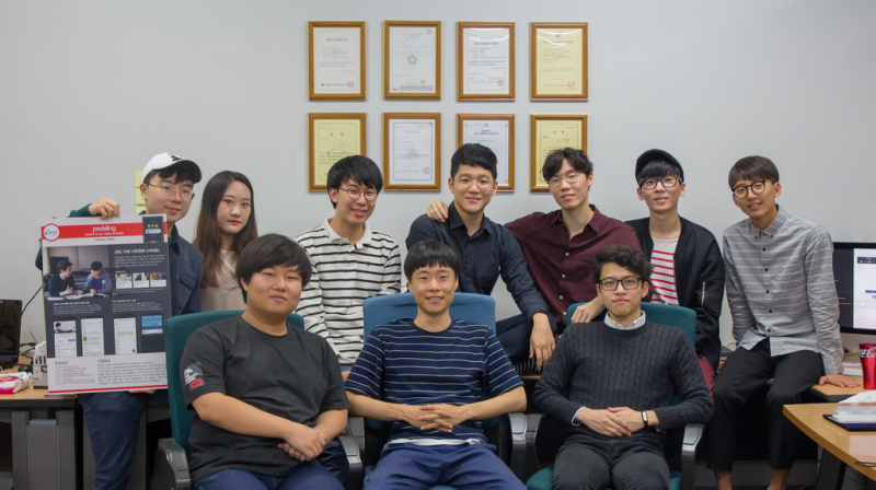 UNIST Students to Help Provide Relief for Typhoon Chaba Victims