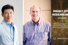 Highly-Cited-Researchers-UNIST.jpg