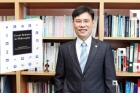 Professor-Park-1.jpg