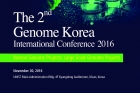 genome_poster.jpg