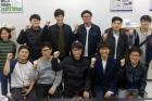 김희령-교수팀_main2-800x448.jpg