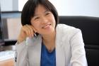 Professor-Cho.jpg