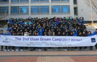 Winter Dream Camp Offers Fun, Interactive Learning Opportunities