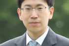 Professor-Lee-5.jpg